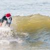 Surfing Long Beach 9-17-12-1682