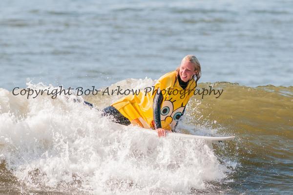 Surfing Long Beach 9-17-12-1647
