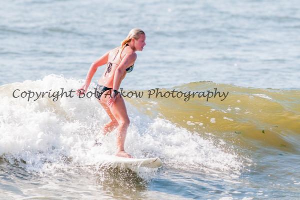 Surfing Long Beach 9-17-12-1665