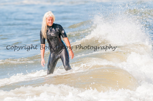 Surfing Long Beach 9-17-12-1568