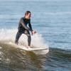 Surfing Long Beach 9-17-12-1157