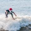 Surfing Long Beach 9-17-12-1685