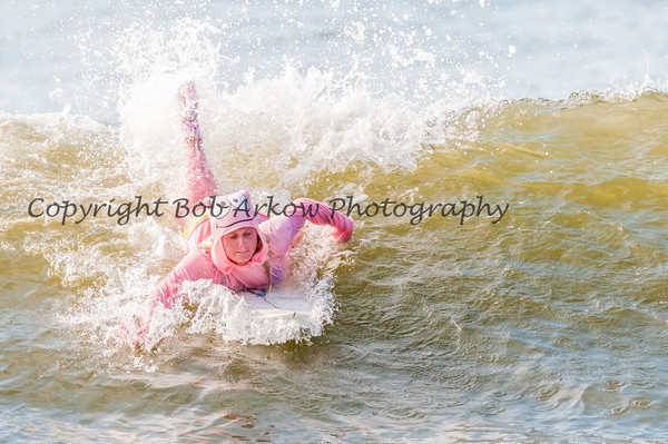 Surfing Long Beach 9-17-12-1544