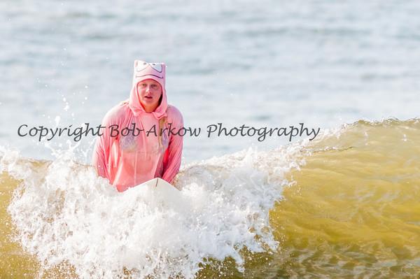 Surfing Long Beach 9-17-12-1546