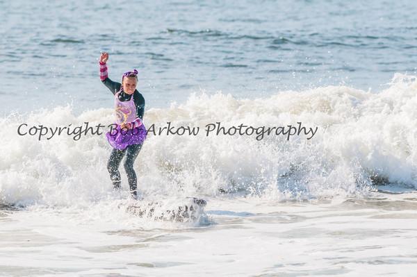 Surfing Long Beach 9-17-12-1624