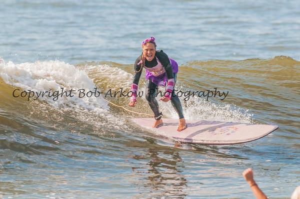 Surfing Long Beach 9-17-12-1522