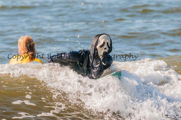 Surfing Long Beach 9-17-12-1575