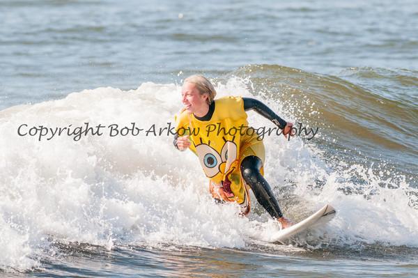 Surfing Long Beach 9-17-12-1641