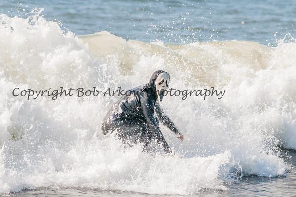 Surfing Long Beach 9-17-12-1654