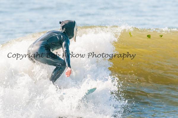 Surfing Long Beach 9-17-12-1538