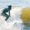 Surfing Long Beach 9-17-12-1538