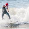 Surfing Long Beach 9-17-12-1688