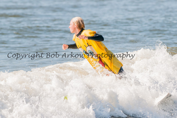 Surfing Long Beach 9-17-12-1643