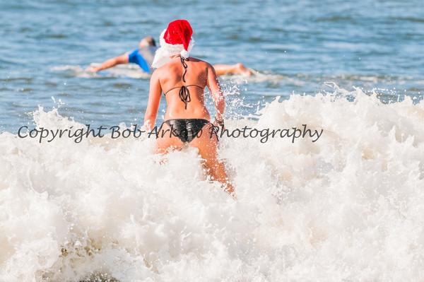 Surfing Long Beach 9-17-12-1620