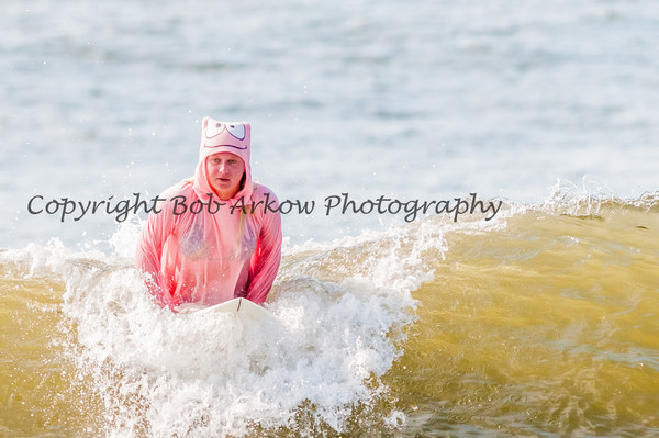 Surfing Long Beach 9-17-12-1545