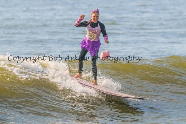 Surfing Long Beach 9-17-12-1520
