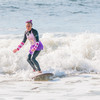 Surfing Long Beach 9-17-12-1627