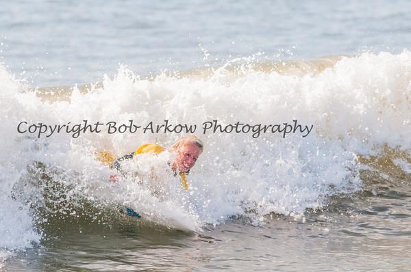 Surfing Long Beach 9-17-12-1585