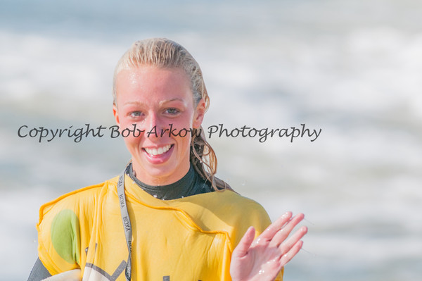 Surfing Long Beach 9-17-12-1516