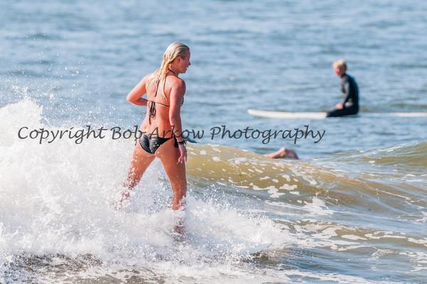 Surfing Long Beach 9-17-12-1672