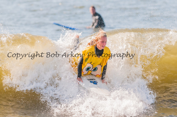 Surfing Long Beach 9-17-12-1583
