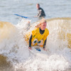 Surfing Long Beach 9-17-12-1583