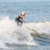 Surfing Long Beach 9-17-12-1499