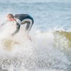 Surfing Long Beach 9-17-12-1493