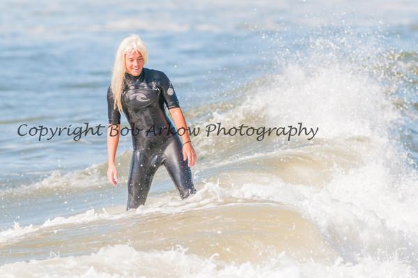 Surfing Long Beach 9-17-12-1567