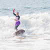 Surfing Long Beach 9-17-12-1621