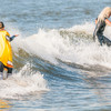 Surfing Long Beach 9-17-12-1488