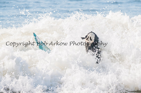 Surfing Long Beach 9-17-12-1555