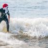 Surfing Long Beach 9-17-12-1683