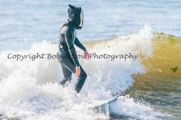 Surfing Long Beach 9-17-12-1536