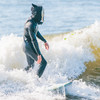 Surfing Long Beach 9-17-12-1536