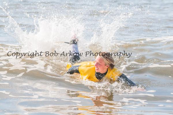 Surfing Long Beach 9-17-12-1509
