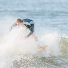 Surfing Long Beach 9-17-12-1494
