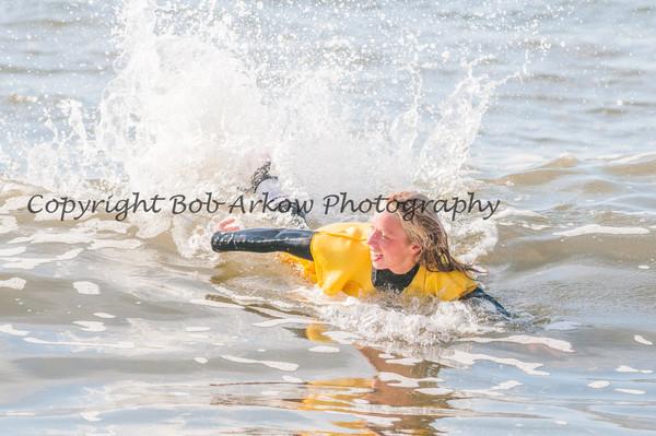 Surfing Long Beach 9-17-12-1510