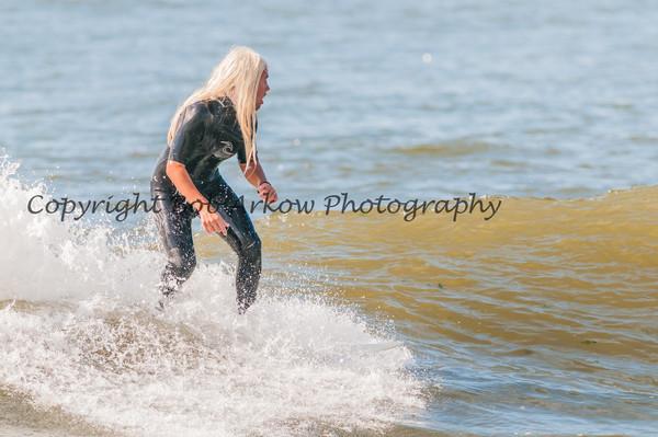 Surfing Long Beach 9-17-12-1566