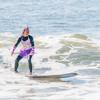 Surfing Long Beach 9-17-12-1695