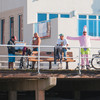 Surfing Long Beach 9-17-12-1118