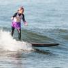 Surfing Long Beach 9-17-12-1164