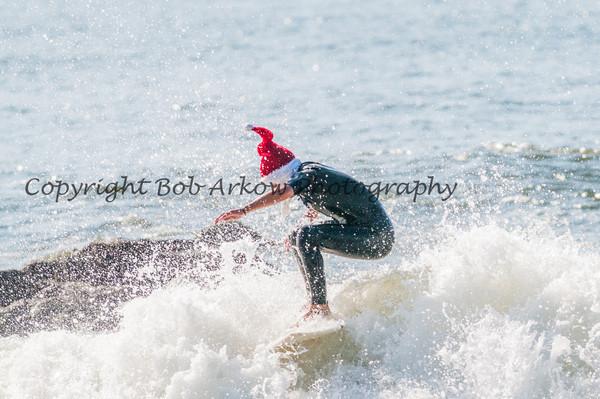 Surfing Long Beach 9-17-12-1661