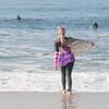 Surfing Long Beach 9-17-12-1129