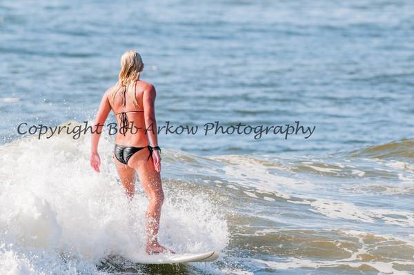 Surfing Long Beach 9-17-12-1674