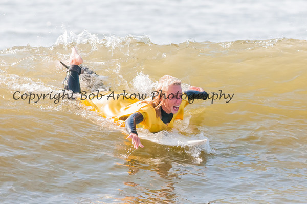 Surfing Long Beach 9-17-12-1579