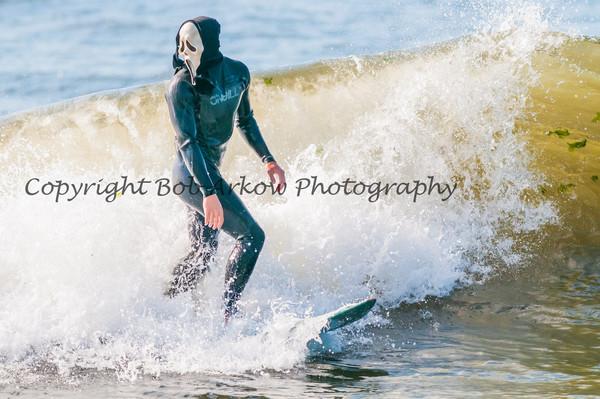 Surfing Long Beach 9-17-12-1535