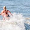 Surfing Long Beach 9-17-12-1679