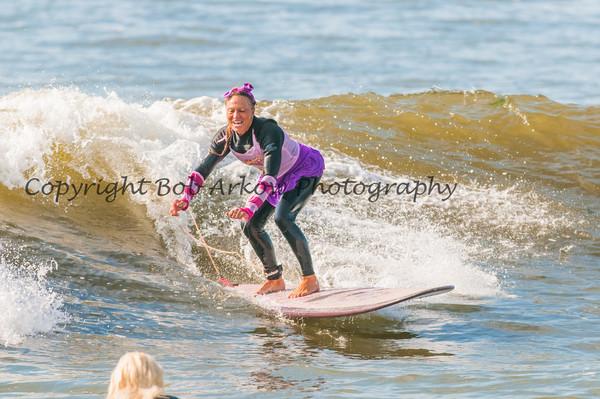 Surfing Long Beach 9-17-12-1524