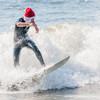 Surfing Long Beach 9-17-12-1687